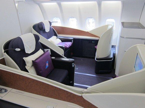 China-Southern-A330-First-Class-1