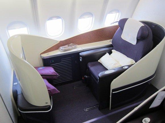 China-Southern-A330-First-Class-2