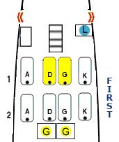 China-Southern-A380-F-Cabin