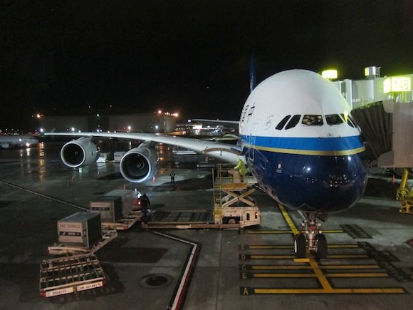 China-Southern-A380-First-Class-06