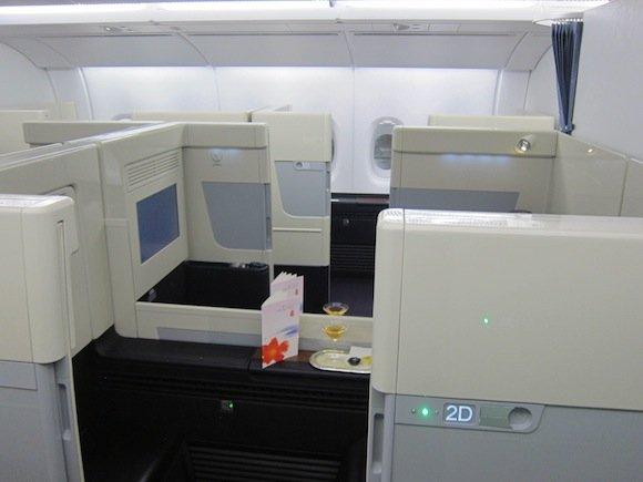 China-Southern-A380-First-Class-10