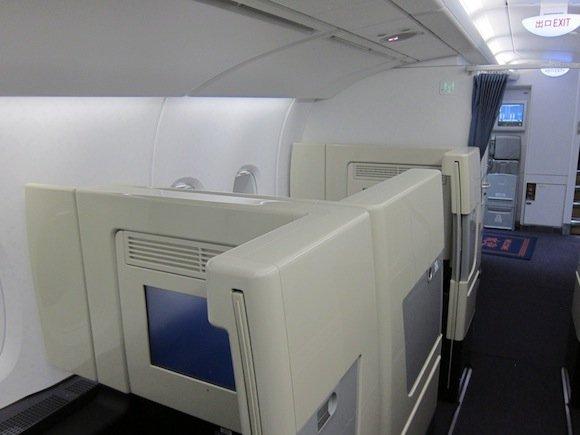 China-Southern-A380-First-Class-11