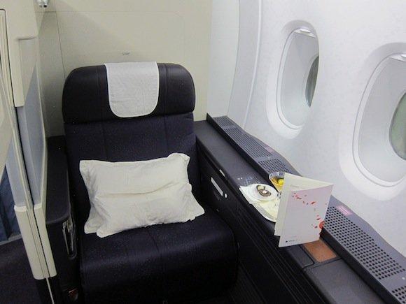 China-Southern-A380-First-Class-12