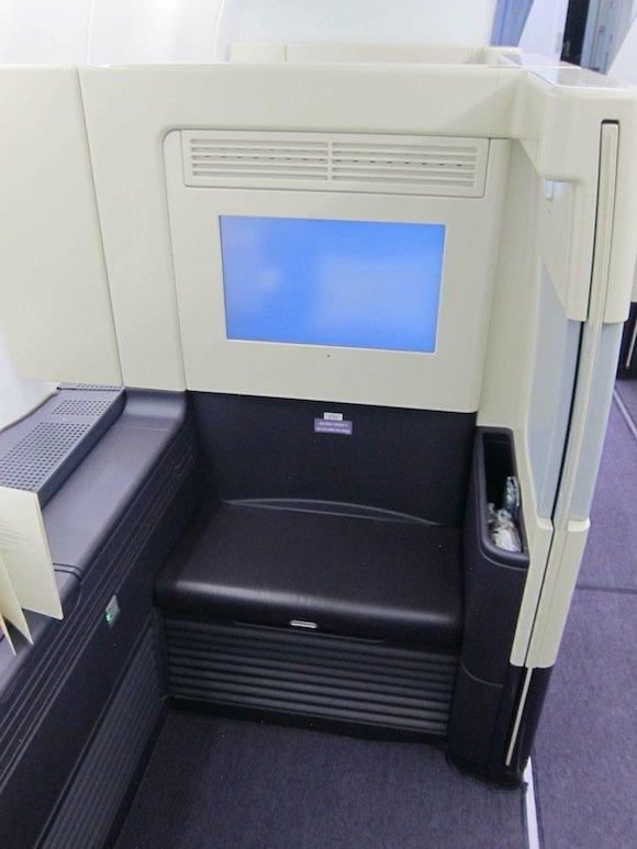 China-Southern-A380-First-Class-13