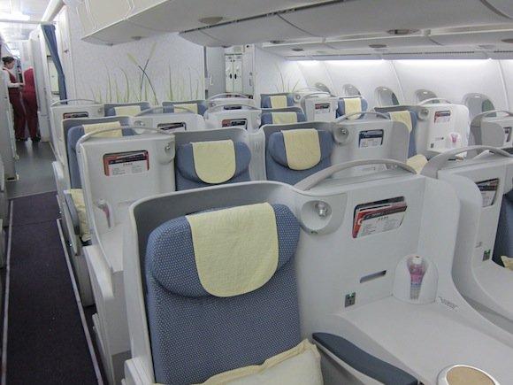 China-Southern-A380-First-Class-15