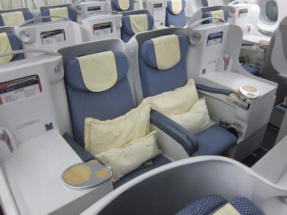 China-Southern-A380-First-Class-16