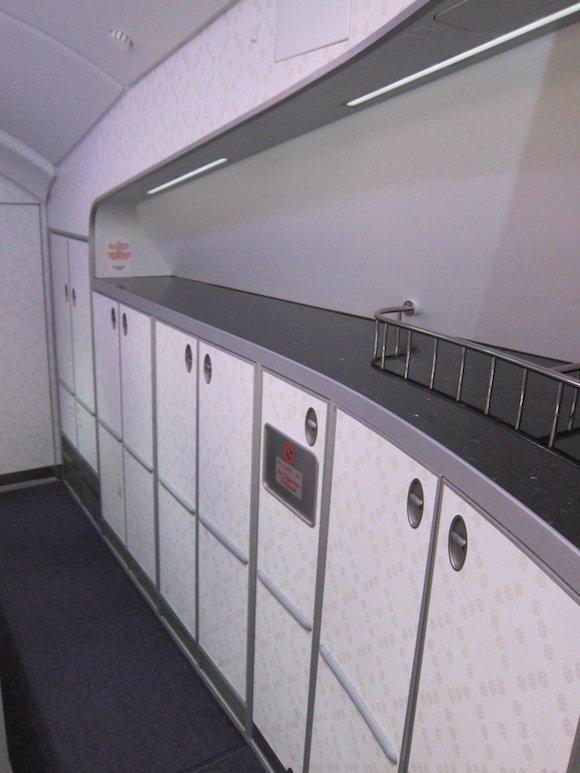China-Southern-A380-First-Class-19