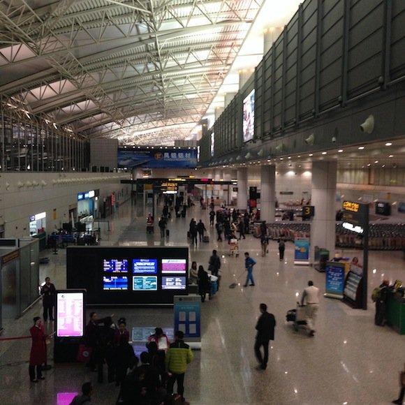 China-Southern-A380-First-Class-73