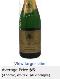 China-Southern-Champagne