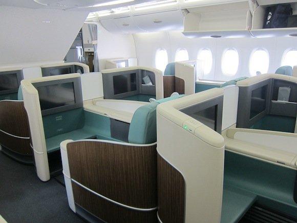 Korean-Air-A380-First-Class-006