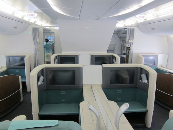 Korean-Air-A380-First-Class-007