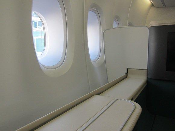 Korean-Air-A380-First-Class-010