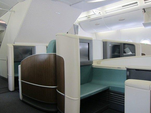 Korean-Air-A380-First-Class-011