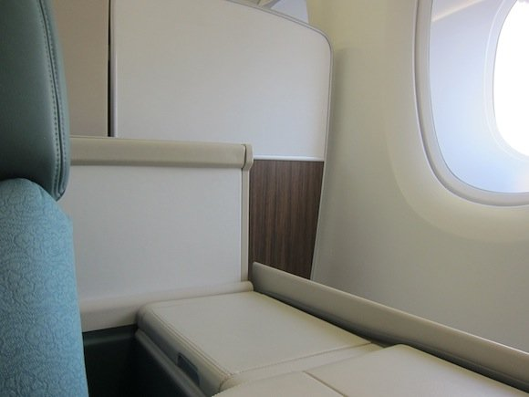 Korean-Air-A380-First-Class-018