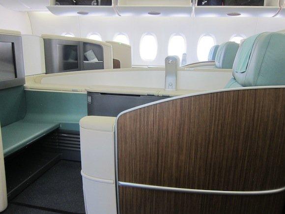 Korean-Air-A380-First-Class-021