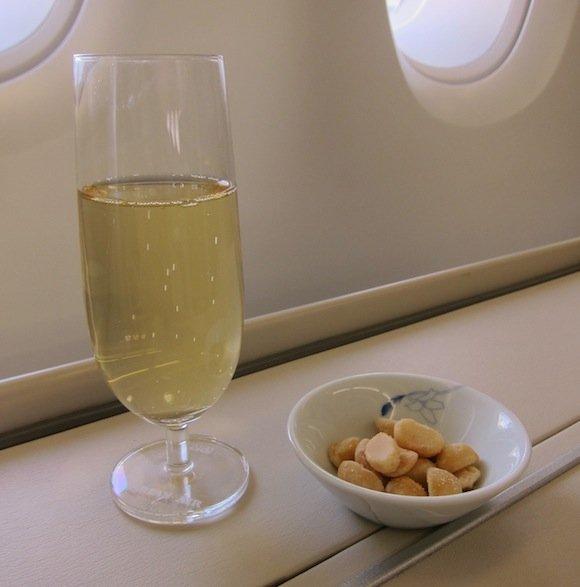 Korean-Air-A380-First-Class-027
