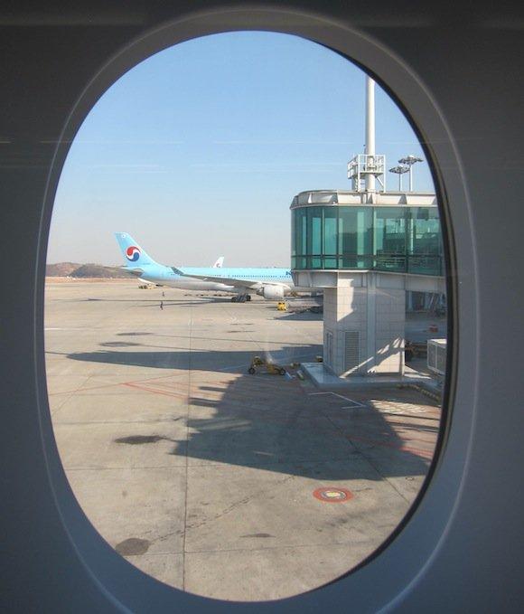 Korean-Air-A380-First-Class-028