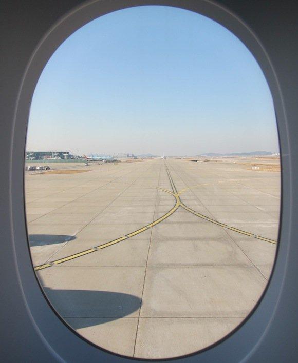 Korean-Air-A380-First-Class-029