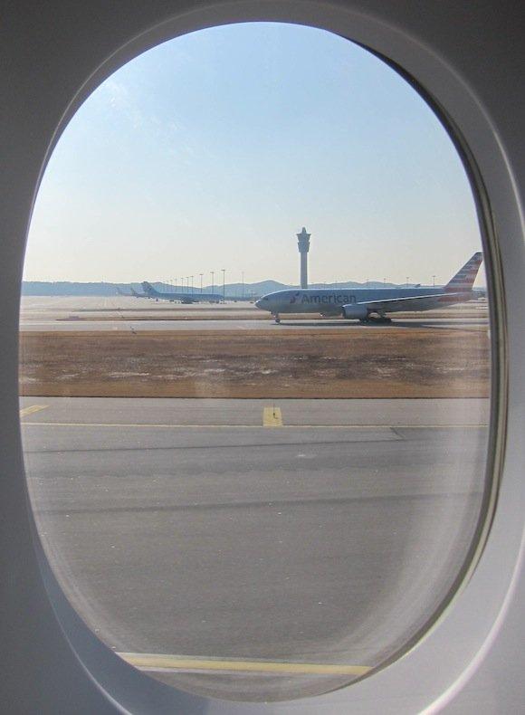 Korean-Air-A380-First-Class-032