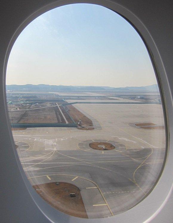 Korean-Air-A380-First-Class-033