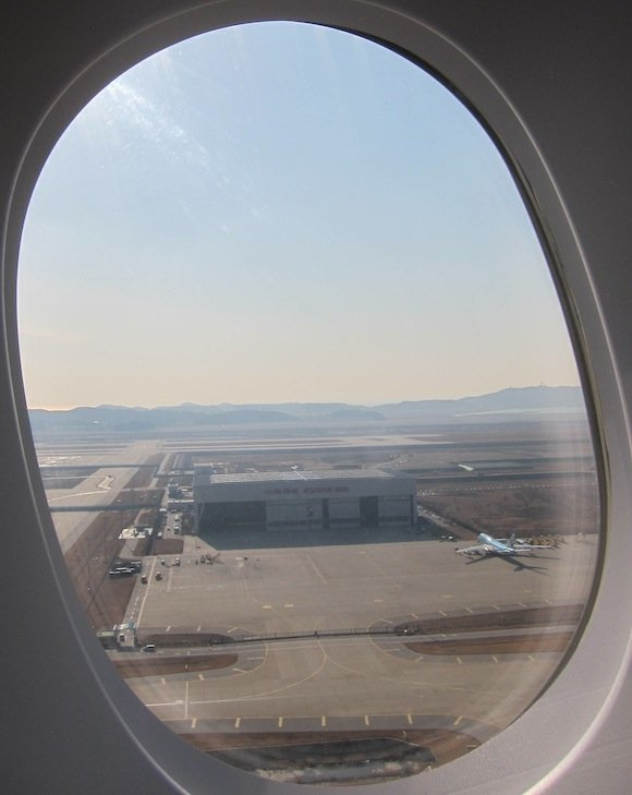 Korean-Air-A380-First-Class-034