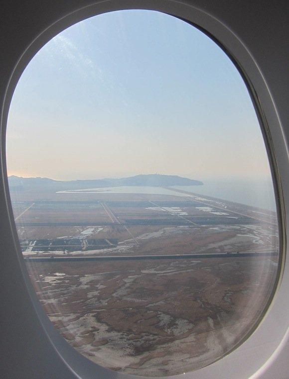Korean-Air-A380-First-Class-035