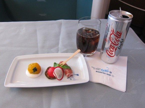 Korean-Air-A380-First-Class-049