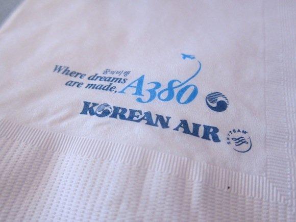 Korean-Air-A380-First-Class-051