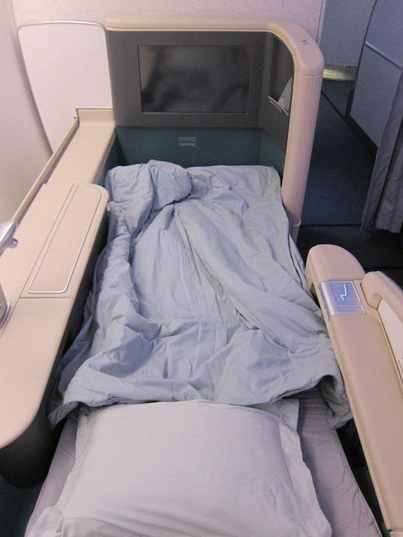 Korean-Air-A380-First-Class-062