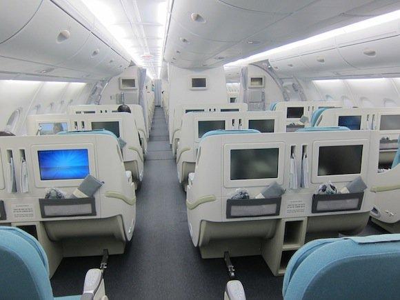 Korean-Air-A380-First-Class-076