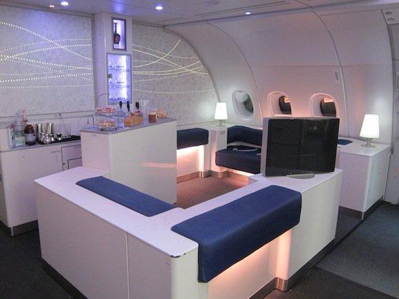 Korean-Air-A380-First-Class-077