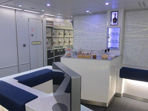 Korean-Air-A380-First-Class-079