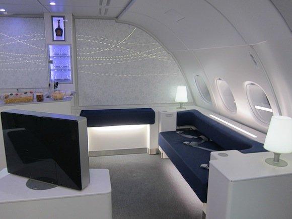 Korean-Air-A380-First-Class-080