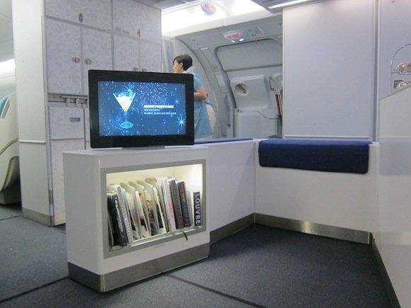 Korean-Air-A380-First-Class-081