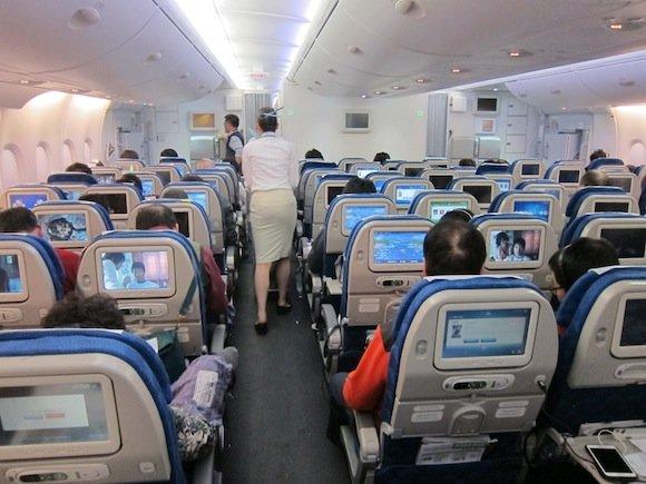 Korean-Air-A380-First-Class-086