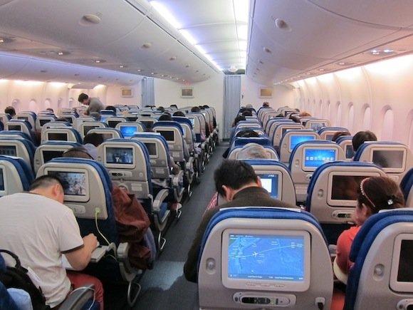 Korean-Air-A380-First-Class-087