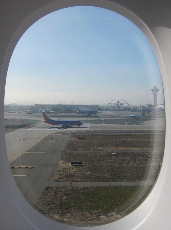 Korean-Air-A380-First-Class-102
