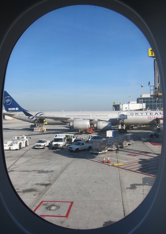 Korean-Air-A380-First-Class-103