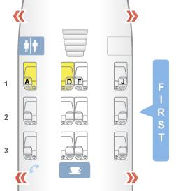 Korean-Air-A380-First-Class-345