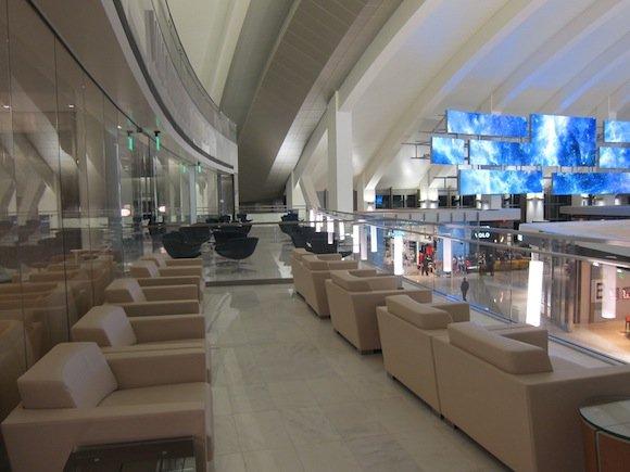 Korean-Air-Lounge-LAX-08