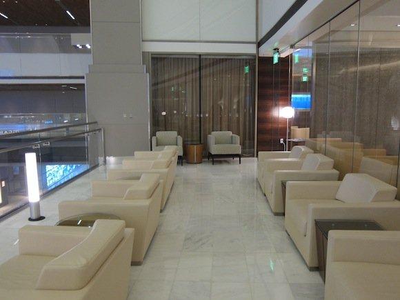 Korean-Air-Lounge-LAX-09