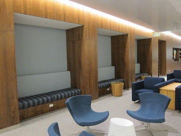 Korean-Air-Lounge-LAX-20