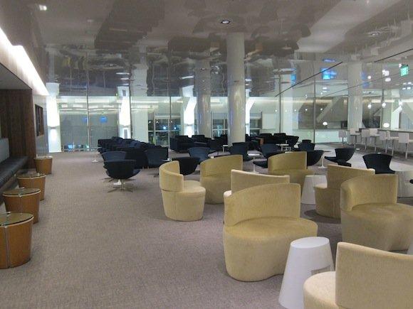 Korean-Air-Lounge-LAX-22