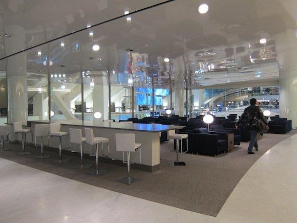 Korean-Air-Lounge-LAX-23