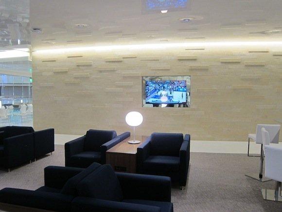 Korean-Air-Lounge-LAX-24