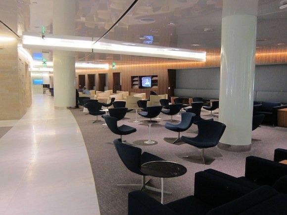 Korean-Air-Lounge-LAX-25