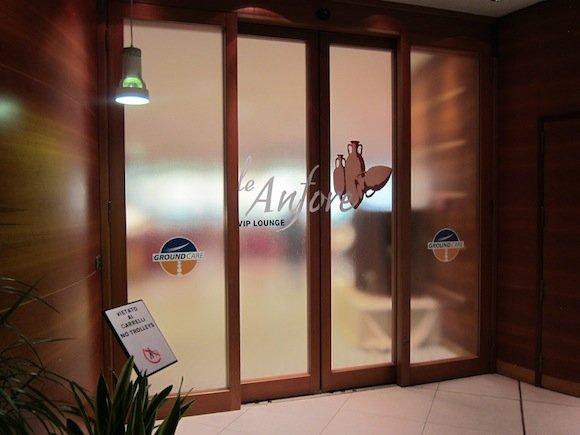 Le-Anfore-Lounge-Rome-01