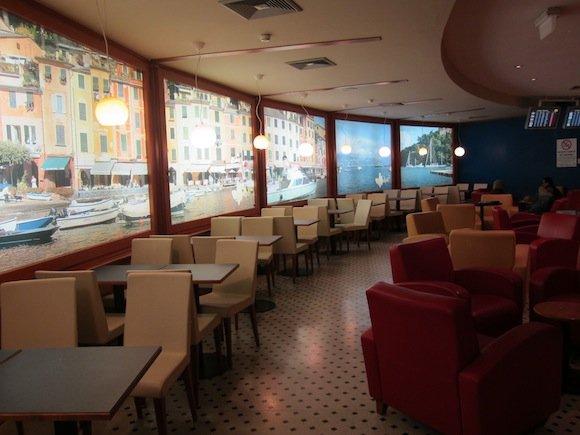 Le-Anfore-Lounge-Rome-02