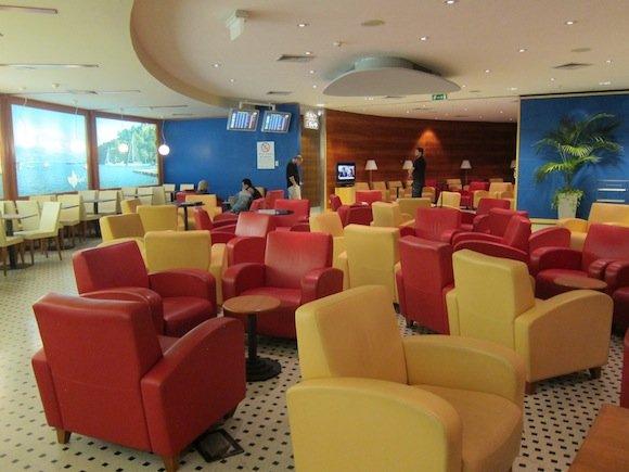 Le-Anfore-Lounge-Rome-03