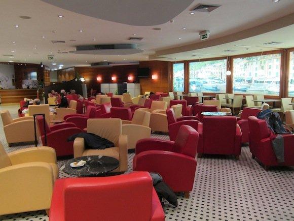 Le-Anfore-Lounge-Rome-04